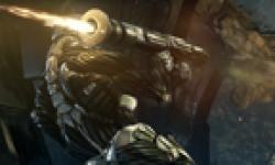 Crysis 2 head 5