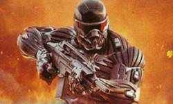 Crysis 2 scan scan head