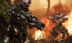 Crysis 3 08 02 2013 head 2