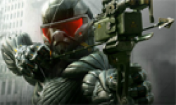 Crysis 3 16 04 2012 head 1