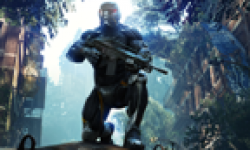 Crysis 3 16 04 2012 head 4