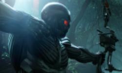 Crysis 3 Head 160512 02