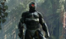 Crysis 3 Head 160512 04