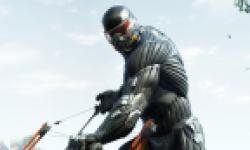 Crysis 3 Head 160512 06