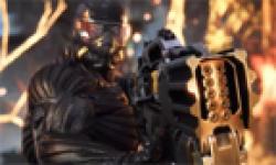 Crysis 3 head 2