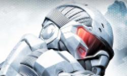 Crysis Head 01 07 2011 01