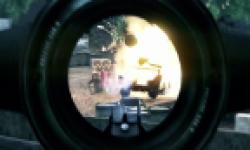 Crysis Head 05102011 01