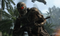 Crysis Head 26092011 01