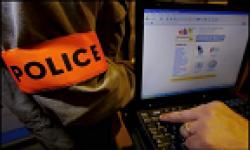Cybercriminalité vignette 18012013