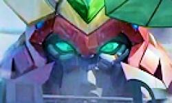 Dai 2 Tsugi Super Robot Taisen OG logo vignette 15.05.2012