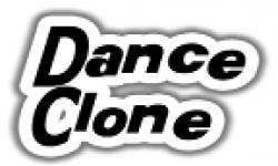 Dance Clone
