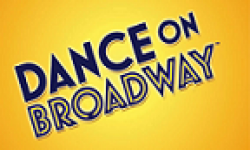 dance on broadway etiquette vignette head logo 17022011
