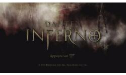 Dante\'s inferno   107