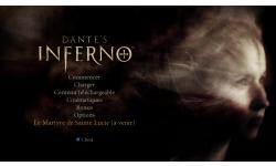 Dante\'s inferno   3