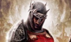 Dantes Inferno 2 Head 251111 01