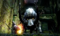 Dark Souls 2 vignette 08122012