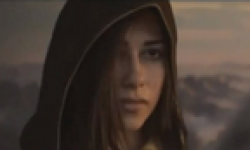 Dark Souls 2 vignette 27012013