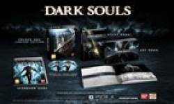 dark souls collector 22062011 01 vignette
