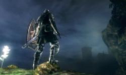 Dark Souls Head 17102011 01