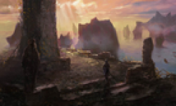 Dark Souls II vignette 20122012