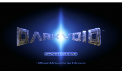 Dark Void   42