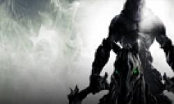 darksiders 2 vignette