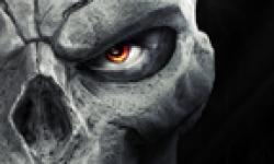 Darksiders II 2 24 01 2012 head 1