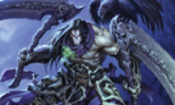 Darksiders II 2 head 1
