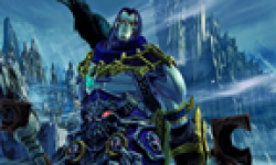 Darksiders II 25 07 2012 head 2