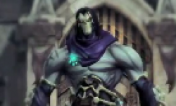 Darksiders II Head 20 07 2011 01
