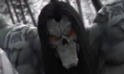 Darksiders II Head 220312 01