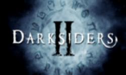 DarkSiders II   Trophées   ICONE    1