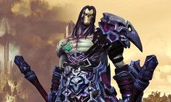 darksiders2 crow armor image 12102012 002