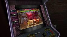 darkstalkers resurrection screenshot 23112012 014