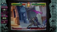darkstalkers resurrection screenshot 23112012 015