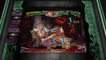 darkstalkers resurrection screenshot 23112012 016