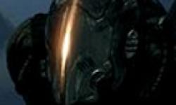 darkvoid icon