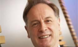 david reeves icon head