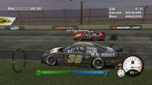 Days-of-Thunder-NASCAR-Edition-playstation-3-screenshots (10)