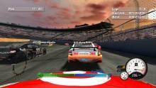 Days-of-Thunder-NASCAR-Edition-playstation-3-screenshots (11)