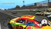 Days-of-Thunder-NASCAR-Edition-playstation-3-screenshots (13)