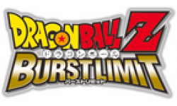 dbz burst limit logo2