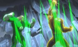 DC Universe Online 08 05 2012 head 1