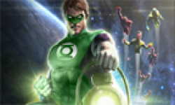 DC Universe Online 11 07 2011 Green Lantern head