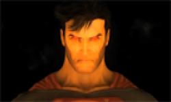 DC Universe Online head 10