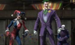 DC Universe Online head 11