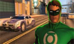 DC Universe Online head 1