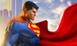 DC Universe Online head 2