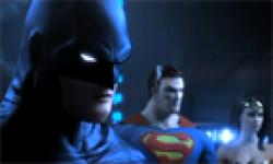 DC Universe Online head 5