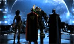 DC Universe Online head 6